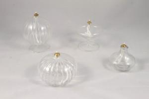lampade vetro soffiato 2