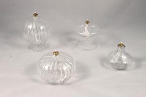 lampade vetro soffiato 1