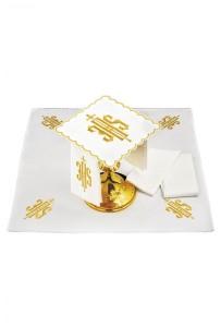 servizio-messa-ricamato-simbolo-jhs-oro