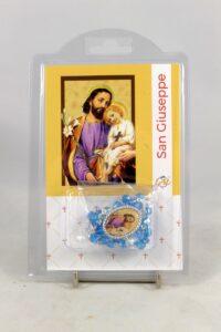 Rosario di San Giuseppe