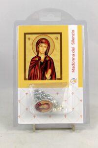 Rosario della Madonna del Silenzio