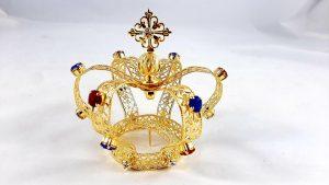 Corona Imperiale